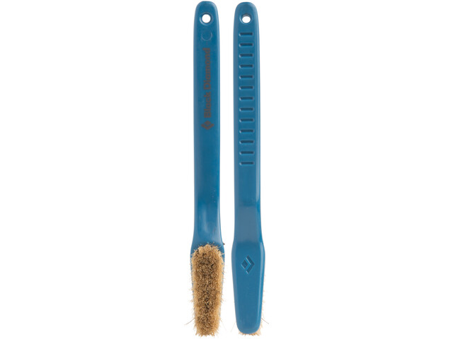 Black Diamond Bouldering Brush Petit, blue